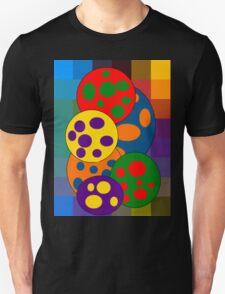 Pixel Eggs! T-Shirt