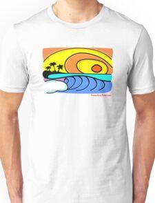 Tropical Wave T-Shirt