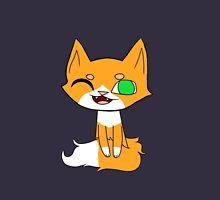 Simple Kitten Unisex T-Shirt
