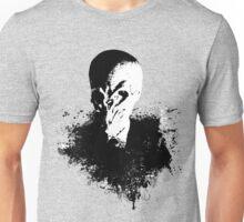 Shushh Unisex T-Shirt