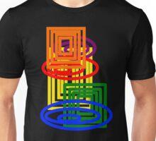 You Will Now Fall Into A Deep, Deep Sleep... Unisex T-Shirt