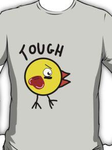 Tough Chick T-Shirt