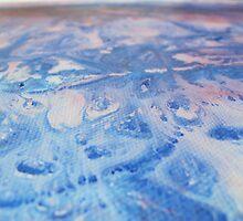 Event Horizon #11 by Paul James