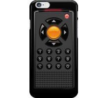 Remote Control iPhone 5 Case / iPhone 4 Case  iPhone Case/Skin