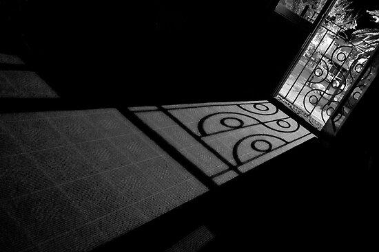The Creep by reflexio