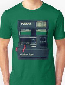 Photographers Fossil T-Shirt