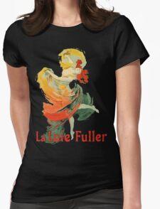 Jules Cheret - La Loie Fuller T-Shirt