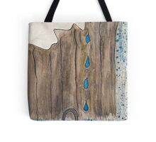 Mary and Paul Paul and Mary 09 Tote Bag