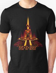 EMMETRON (Awesome Variant) T-Shirt