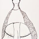 Dream design1 by Trilbycole