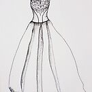 Dream design2 by Trilbycole