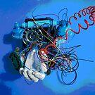Untitled. by - nawroski -