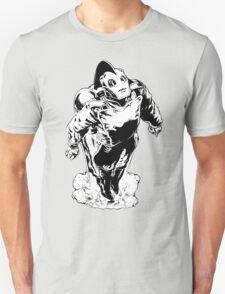 The Rocketeer T-Shirt