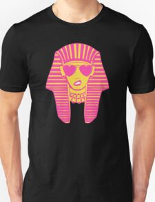 Ancient & Fabulous Unisex T-Shirt