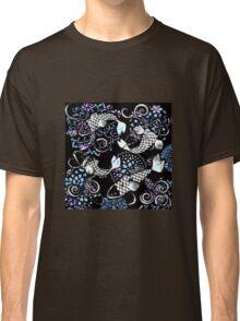Batik Kois Classic T-Shirt