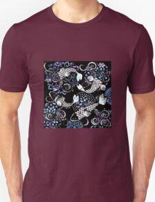 Batik Kois T-Shirt
