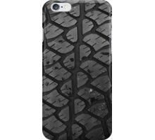 Truck Tire Tread iPhone 5 Case / iPhone 4 Case  / Samsung Galaxy Cases  iPhone Case/Skin