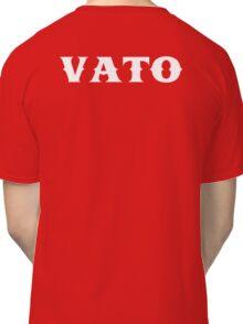 vato Classic T-Shirt