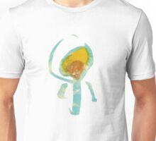Nujabes - Eternal Soul  Unisex T-Shirt