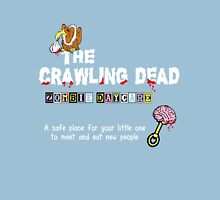 The Crawling Dead Unisex T-Shirt