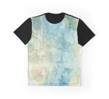 Monotype: Ghost Graphic T-Shirt