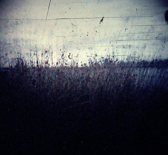 river blues 1 by joshua75