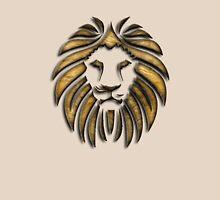Lion's Head  Unisex T-Shirt