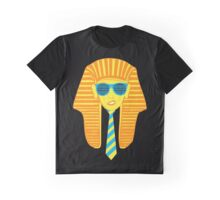Ancient 80's Graphic T-Shirt