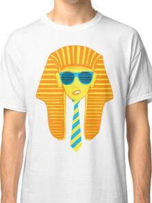 Ancient 80's Classic T-Shirt