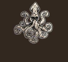 brittle squid Unisex T-Shirt
