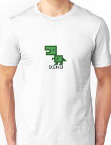 Li'l Critters: Dino Unisex T-Shirt