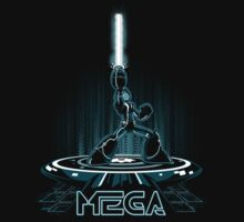 MEGA by DJKopet