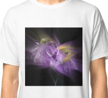 Whimsy Classic T-Shirt