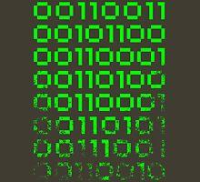 Binary Pi T-Shirt