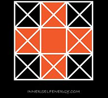 Design 76 by InnerSelfEnergy