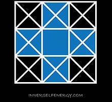 Design 79 by InnerSelfEnergy