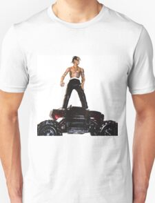 Rodeo - Travis Scott T-Shirt