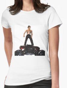 Rodeo - Travis Scott T-Shirt