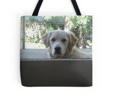 Casper hellooo Tote Bag