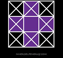 Design 80 by InnerSelfEnergy