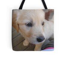 Casper cute! Tote Bag