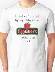 Bubsy 3D  T-Shirt