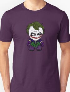 Chibi Joker T-Shirt