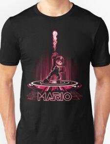 MARIOTRON T-Shirt