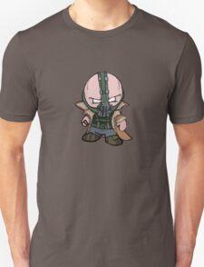 Chibi Bane T-Shirt