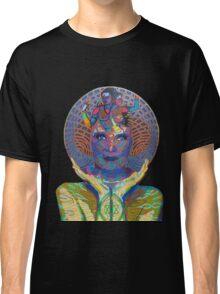 realization - 2011 as tshirt Classic T-Shirt
