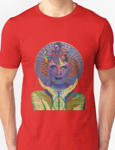 realization - 2011 as tshirt Unisex T-Shirt