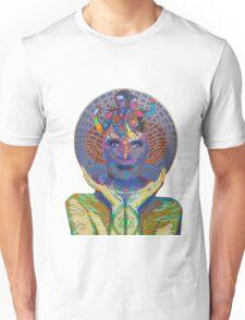 realization - 2011 as tshirt Unisex T-Shirt