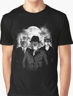Killer Elite Graphic T-Shirt