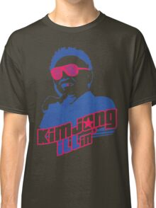 Kim Jong ILLin' (Kim Jong-il) Classic T-Shirt